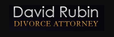 Stamford Divorce Family Law Attorney